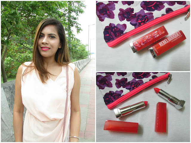 Maybelline Rebel Bouquet Color Sensational Lipstick Review Price Swatches india, maybelline rebel bouquet spring collection,best glossy lipstick india, moisturising lipstick, makeup,indian beauty blogger,delhi,cheap maybelline lipsticks online,beauty , fashion,beauty and fashion,beauty blog, fashion blog , indian beauty blog,indian fashion blog, beauty and fashion blog, indian beauty and fashion blog, indian bloggers, indian beauty bloggers, indian fashion bloggers,indian bloggers online, top 10 indian bloggers, top indian bloggers,top 10 fashion bloggers, indian bloggers on blogspot,home remedies, how to