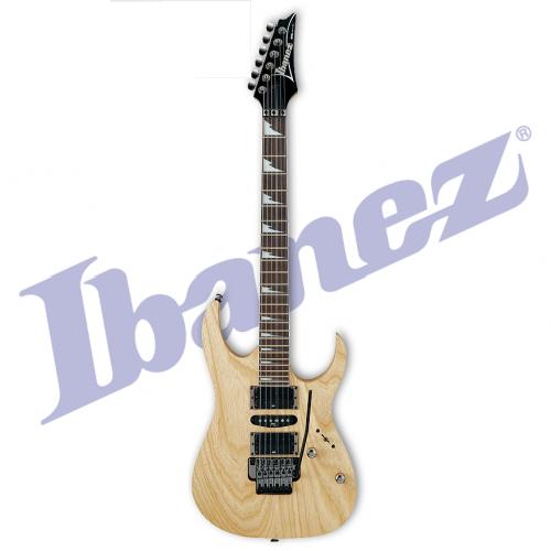 đàn guitar điện Ibanez RG470AH