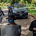 """Episcopado aboga por evitar que se institucionalice la """"persecución"""" en Nicaragua"""