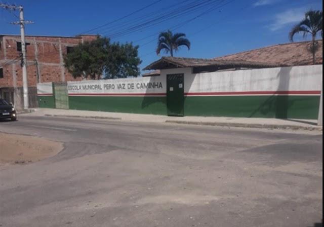 Prefeitura divulga vacina no bairro Paraguai e morador diz vacinação não acontece