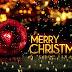 Merry Christmas December 2016