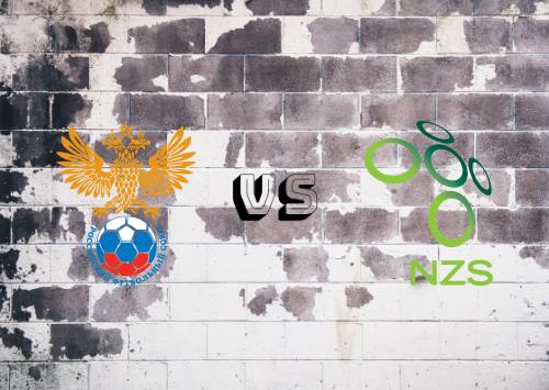 Rusia vs Eslovenia  Resumen