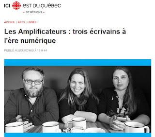 http://ici.radio-canada.ca/regions/est-quebec/2016/10/20/005-gaspesie-amplificateurs-litterature-ecriture.shtml