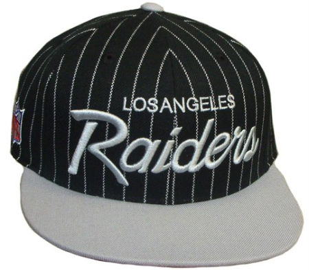 ac5b2e464d3 Represent with these (STARTER) COMPTON Snapback and Los Angeles Raiders  Custom Mitchell   Ness Fitted and Los Angeles Raiders 90s Original Vintage  Snapback.