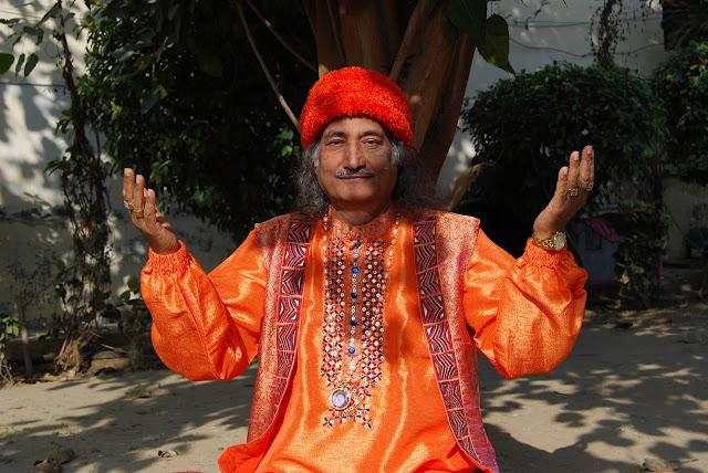 Oshodhara-Samadhi-Program-Online-October-2020