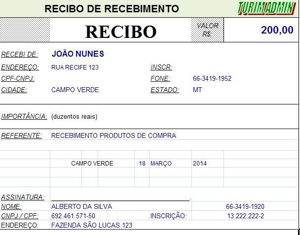 imprimir orden de pago de control vehicular puebla 2016
