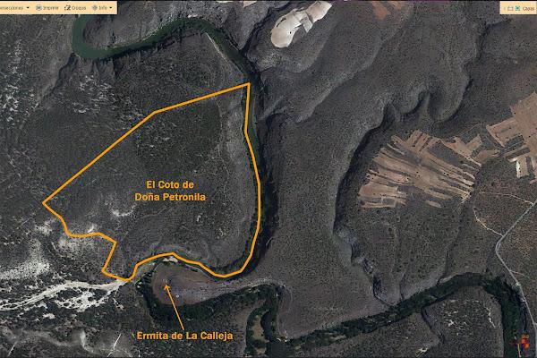 vista-satelite
