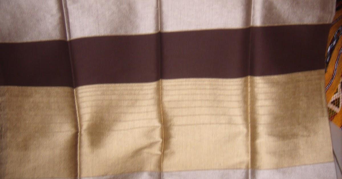 merycarpet couvre lit ou jet de canap marron beige dor. Black Bedroom Furniture Sets. Home Design Ideas