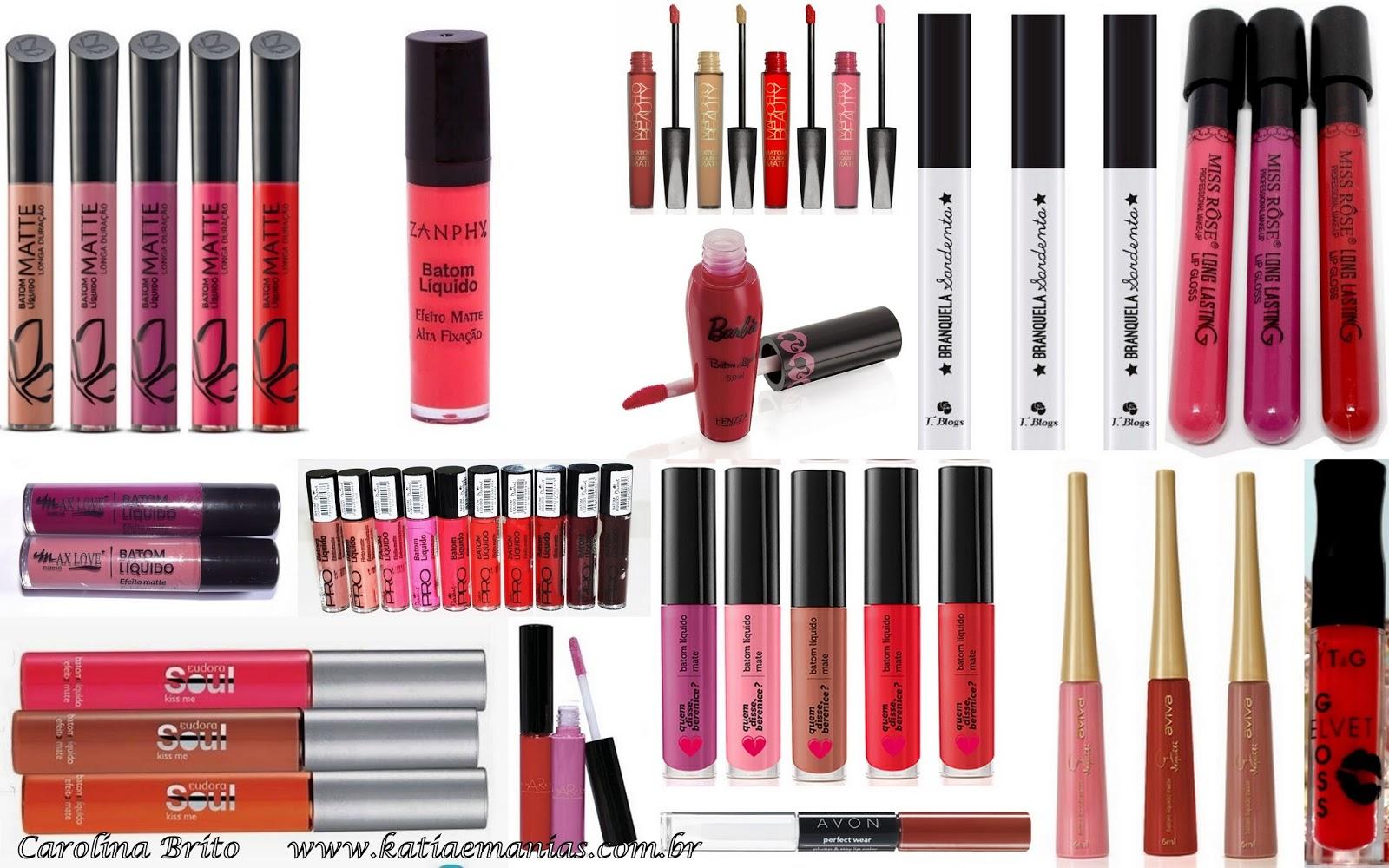batom_liquido_matte_nacional_Carolina Brito_Beauty Secrets