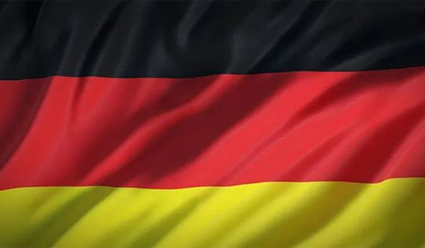 GERMANY IPTV BEST M3U PLAYLIST M3U SERVER NEW UPDATE 27/09/2020