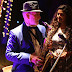 Sax By Julius – Actor Tom Alter's Last Movie, Screened In The City Yesterday