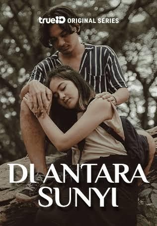 Nonton dan download Streaming Film Di Antara Sunyi (2021) Sub Indo full series