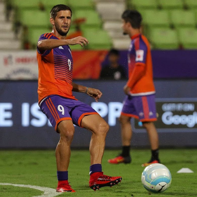 fcpunecity-players-2018