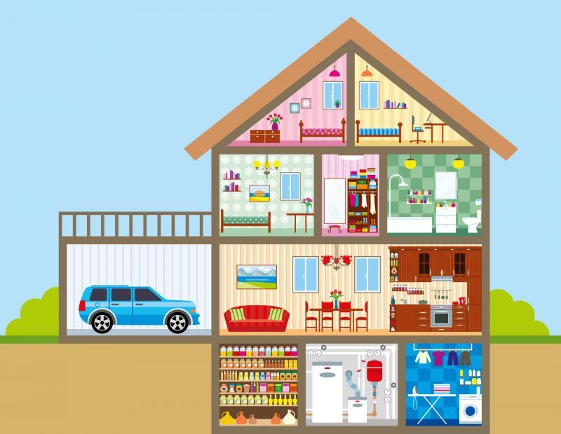 jaby school. Black Bedroom Furniture Sets. Home Design Ideas