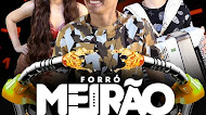 Forró Meirão - Promocional Janeiro 2021