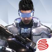 تحميل Cyber Hunter