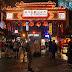 Food-tripping in Taipei's Raohe Street Night Market | Taiwan