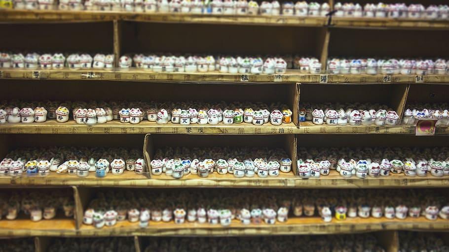mudah impor barang china dengan antara logistic