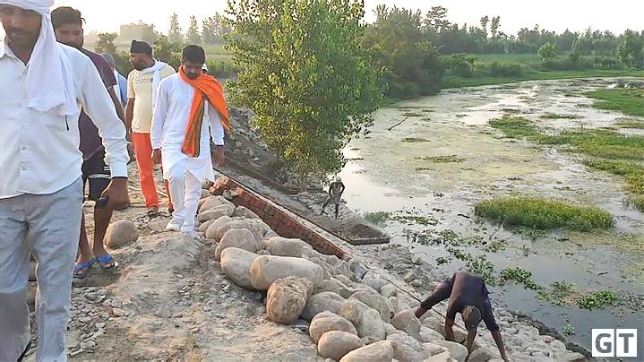 kahadar-bridge