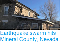 https://sciencythoughts.blogspot.com/2016/12/earthquake-swarm-hits-mineral-county.html