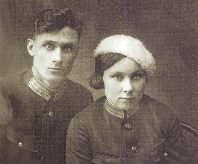 Мария Кулькина