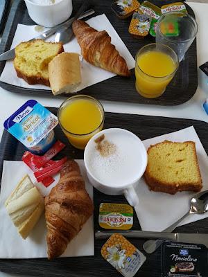 Première Classe Roissy - Aéroport CDG - Le Mesnil-Amelot