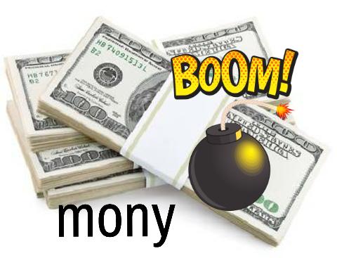 الربح من الأنترنت| طريقة ذكية للربح وتحقيق 200$ شهريا من النت