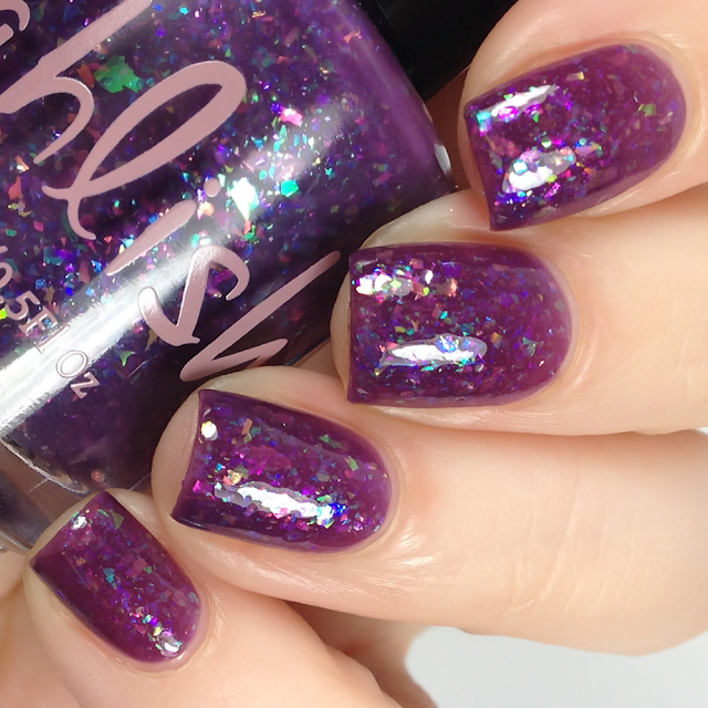 Pahlish-Dragon Scale