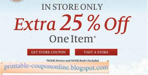 Bn coupon code