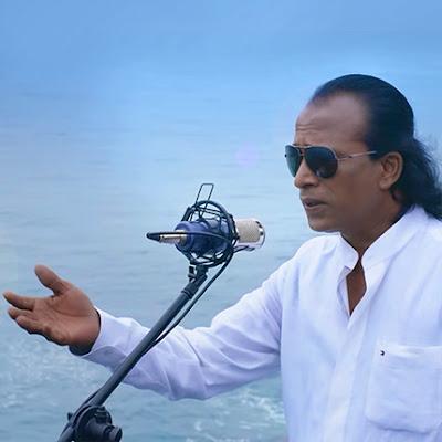 Pin Manda Ranga Bhumiye Song Lyrics - පින් මන්ද රංග භූමියේ ගීතයේ පද පෙළ