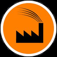 Industrie 4.0 revolutioniert die Fertigung.