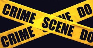 भोजपुर में अपराधियों का तांडव, कुछ ही घंटों के अंतराल में तीन लोगों को मारी गोली