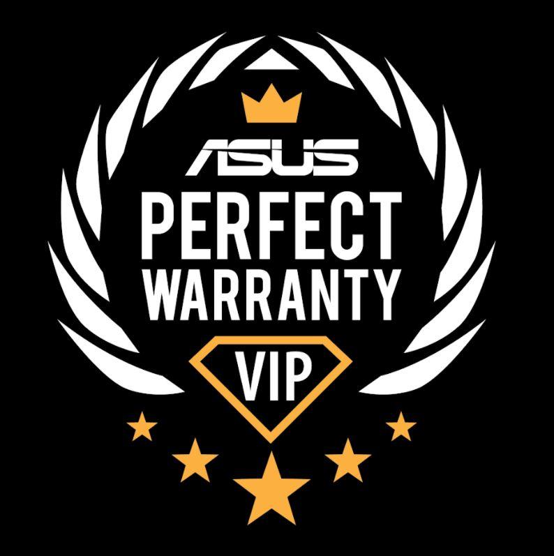 Asus VIP Perfect Warranty, Layanan Purnajual Premium Khusus Pengguna Laptop Zenbook dan ROG