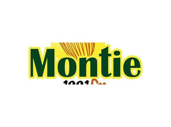 NCA sanctions: Montie FM, others receive 50% debt cut