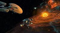Star Trek: Bridge Crew Game Screenshot 10