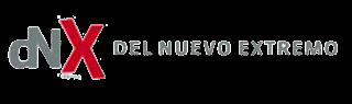 http://www.delnuevoextremo.com/