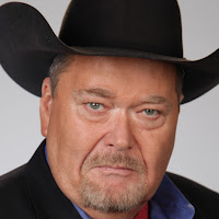 "Jim Ross on Big Cass' Release, Says ""Don't Do Anything Stupid"""