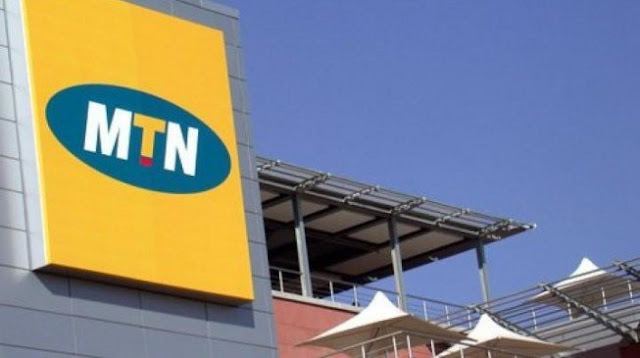 MTN Nigeria disconnects 4.5m subscribers in Q1