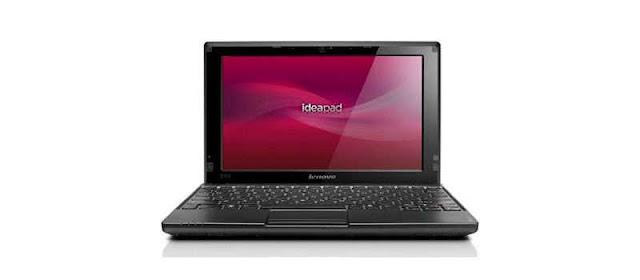 Laptop Murah Berkualitas