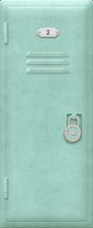 Clipart de Ositos en el Cole.