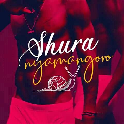 Music: Shura – Nyamangoro (Written by Blanche Bailly)|| DJ PIKOLO MIX PROMO