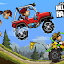 Hill Climb Racing 2 1.26.2 Apk Mod (Money,Coins,Unlocked)