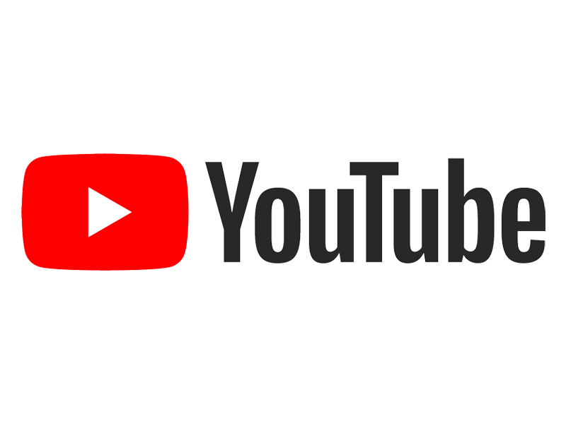 """YouTube is reportedly working on """"Shorts"""" to challenge TikTok"""