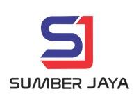 Jatengkarir - Informasi Lowongan Kerja di Jawa Tengah - Lowongan Toko Sumber Jaya Karanganyar