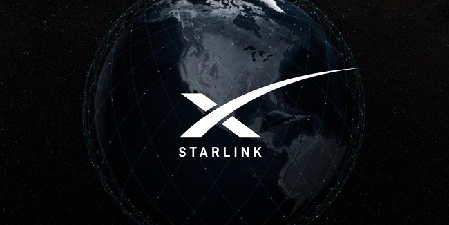 ماهو الانترنت الفضائي وسرعاته واسعاره وكيفية الطلب التابع لستار لينك Starlink