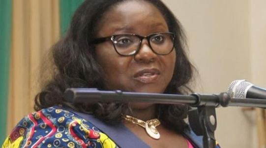 Senate probes NDDC since 2000, uncovers fake N15bn contracts