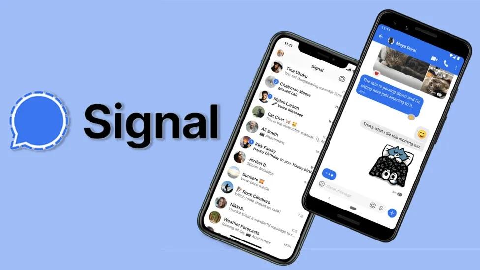 20 من أفضل ميزات تطبيق الإشارات المخفية التي يجب أن تستخدمها في عام 2021