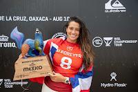 surf30 corona open mexico Manuel M 21Mex Heff TYH 1522