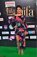Celebrities sizzling Exclusive Pics at IIFA Utsavam Awards 2017  Day 2  HD Exclusive 08.JPG