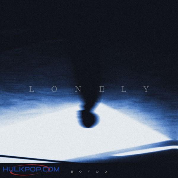 Roydo – Lonely – Single